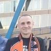 Тарас Шевченко, 33, Українка