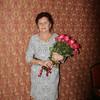 Ольга, 66, г.Иркутск