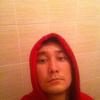 tim, 26, г.Кулунда