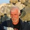 Aleksandr, 61, Seryshevo