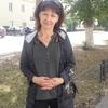 Инна, 42, г.Пенза