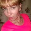 Светлана, 27, г.Соликамск