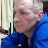 Максим, 39 лет, Дева, Омск