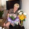 Галина, 61, г.Брест