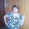 Valentinka, 53, г.Орел