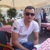 jaroslav, 25, г.Варшава