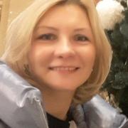 Людмила 40 Киев