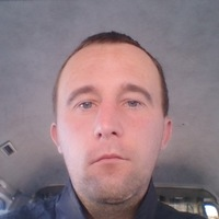 VIKTOR, 35 лет, Рак, Хабаровск
