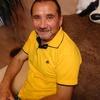 володя, 67, г.Калининград