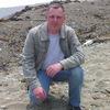 Дмитрий, 44, г.Дальнегорск