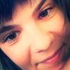 Анна, 29, г.Херсон