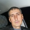 Виталий, 46, г.Уральск
