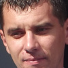 Виктор, 33, г.Гродно