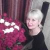 Светлана, 47, г.Лесной