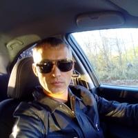 Александр, 43 года, Телец, Саранск