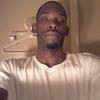 Jerry thornton, 43, Memphis