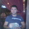 mariyan, 39, г.Хасково