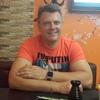 Дмитрий, 46, г.Клин