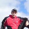 Александр, 34, г.Губкин