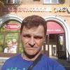 Алексей Трусов, 44, г.Санкт-Петербург