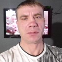 Пппп, 49 лет, Овен, Екатеринбург