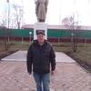 Николай, 40, г.Похвистнево
