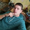 Александр, 25, г.Анапа