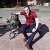 Альберт, 33, г.Мурманск