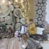 Светлана, 42, г.Азов