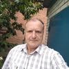 Виктор, 57, г.Белореченск
