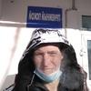 Саня, 30, г.Тюмень