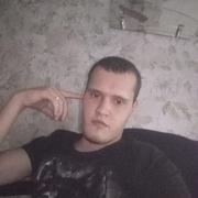 Александр 23 Сызрань