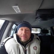Ігор 53 года (Рыбы) хочет познакомиться в Хотине