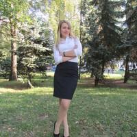 Наталья, 35 лет, Дева, Киев