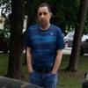 mihail, 36, г.Нарва