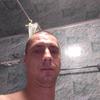 Дима, 38, г.Спасск-Дальний