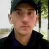Сергей, 40, г.Сланцы