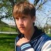 Никита Павлов, 18, г.Подольск