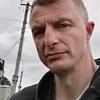 Сергей., 42, г.Тольятти