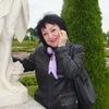 Лариса, 65, г.Санкт-Петербург