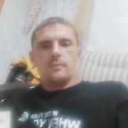 Александр 30 Котельниково