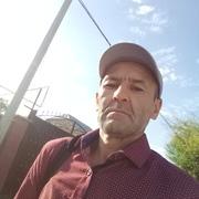 мара 48 Шымкент
