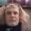 Aleksey, 51, Irkutsk