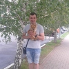 Nikita Proskurin, 23, Gubkin
