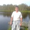 VLADIMIR, 43, г.Североморск