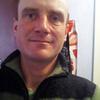 Роман, 41, г.Кагарлык