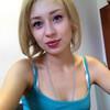 Катюша, 24, г.Северодонецк