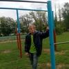 Rom4ik 18, 22, г.Орловский