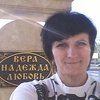 Ирина, 40, г.Кочубеевское