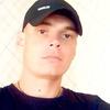 Евгений, 32, г.Егорьевск